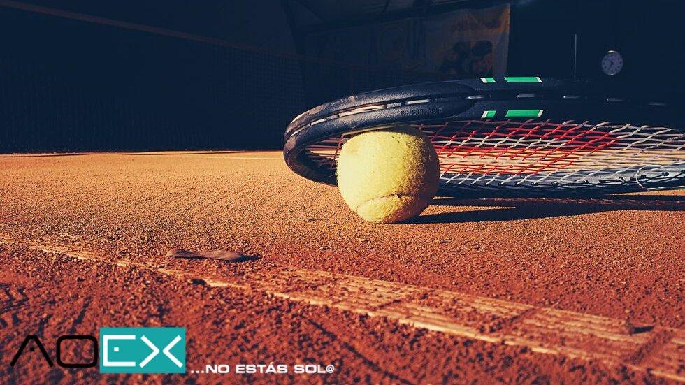 VI Torneo Benéfico Tenis-Padel - MALPARTIDA DE PLASENCIA