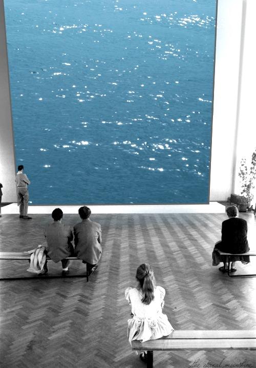 Mindfulness para Seniores 21 Outubro a 11 Novembro
