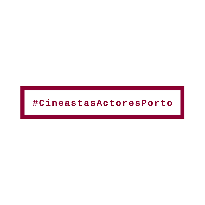 O futuro dos Cineastas e Actores do Porto