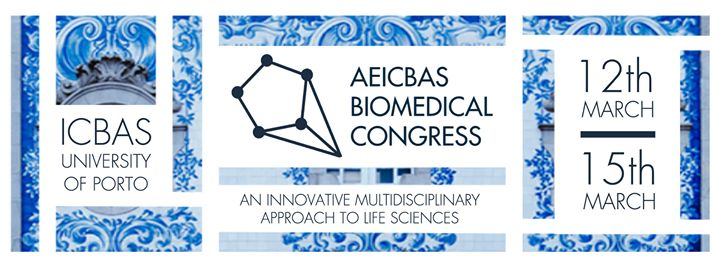 VIII AEICBAS Biomedical Congress