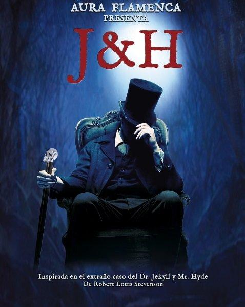 J & H