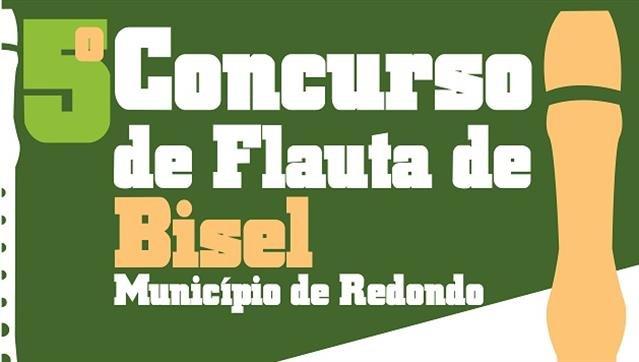 5º Concurso de Flauta de Bisel
