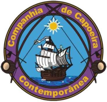 Companhia Contemporânea «A Capoeira»