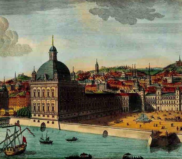Apresentação do catálogo 'O Lugar do Torreão. Imagem de Lisboa'