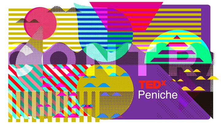 TEDxPeniche, Contrastes, 2 Nov 2019