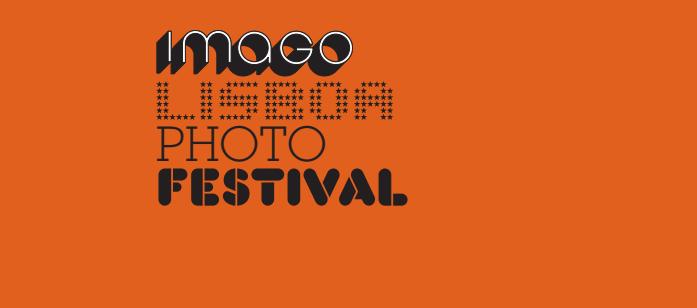 Imago Lisboa Photo Festival 2019