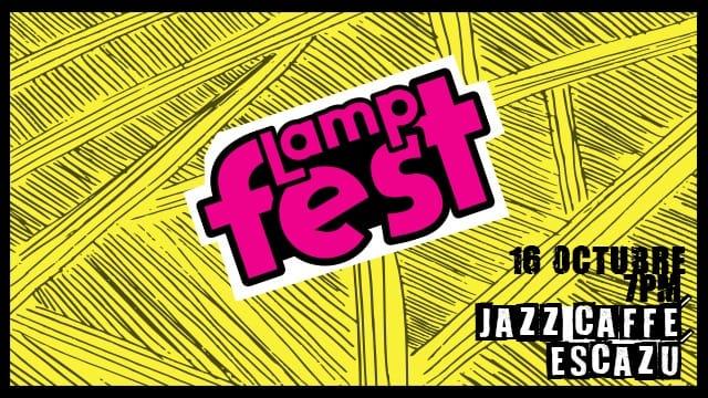 Lamp Fest 2