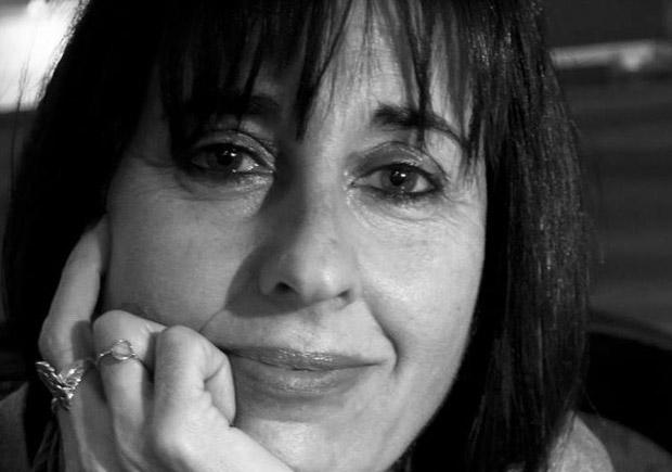 B&M - Café com Livros e Com Ana Cristina Silva
