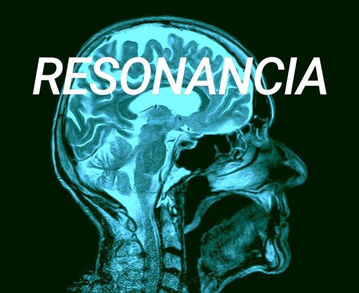 Resonancia I Y II