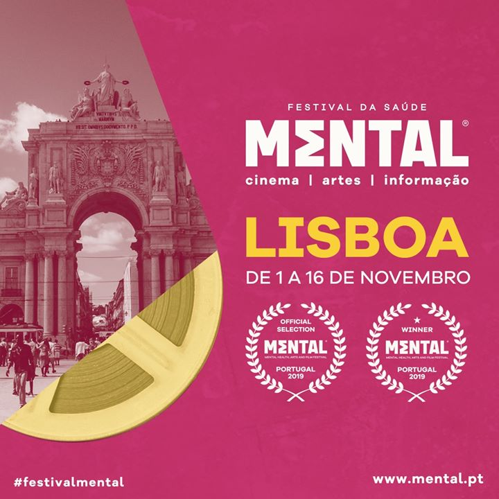 Festival Mental 2019