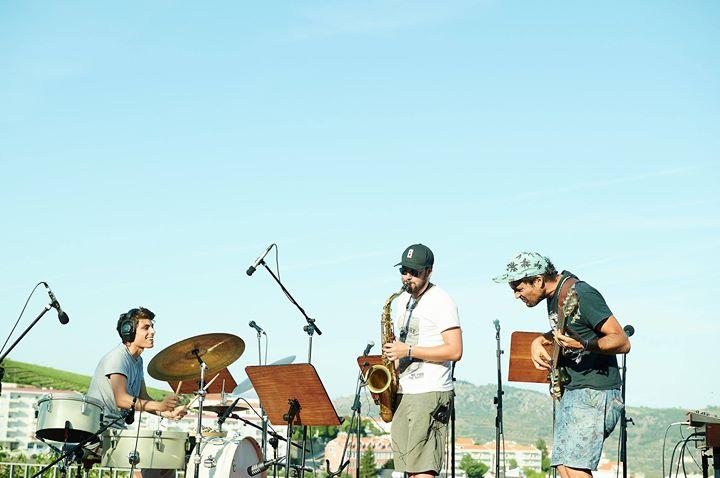 AFTA 3000   13 Out. Festival FOLIO
