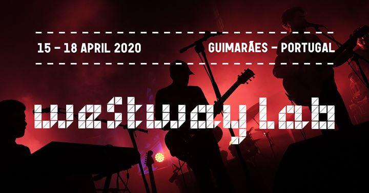 Westway LAB 2020