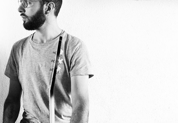 Sábados Porta-Jazz | Javier Subatin 'Variaciones'