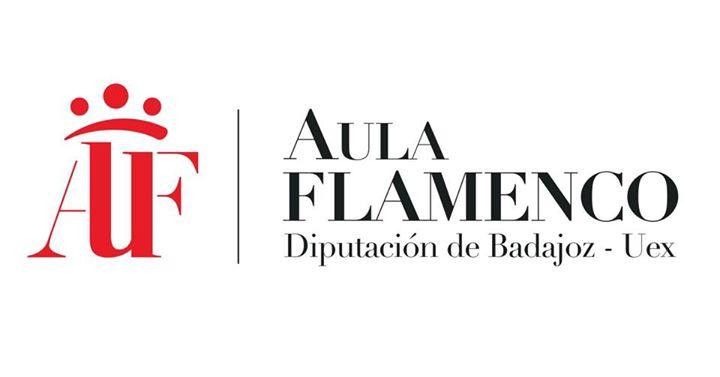 Aula de Flamenco | Conferencia sobre instrumentos melódicos