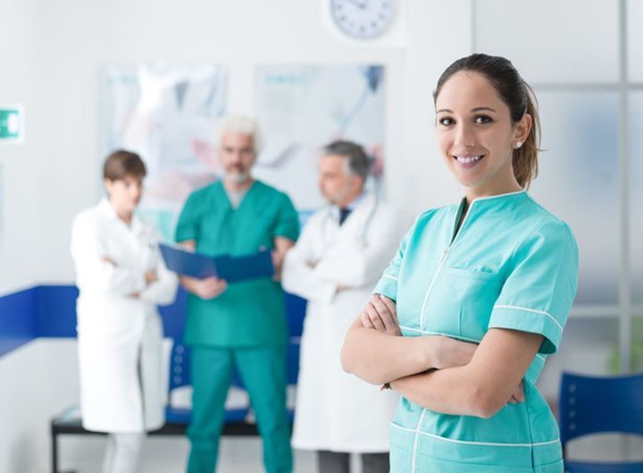 9º Programa Executivo em Gestão de Unidades de Saúde