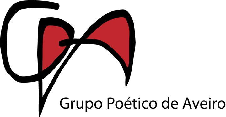 26º Encontro Luso-Espanhol de Poesia de Aveiro