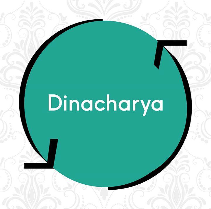 Rotina diária na Ayurveda - Dinacharya
