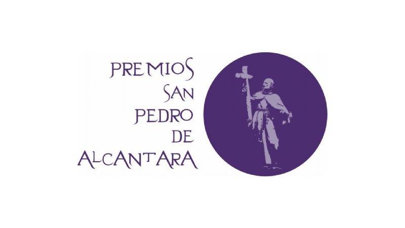 Gala de los Premios de San Pedro de Alcantara 2019