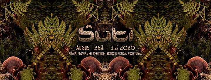 Suti Festival 2020