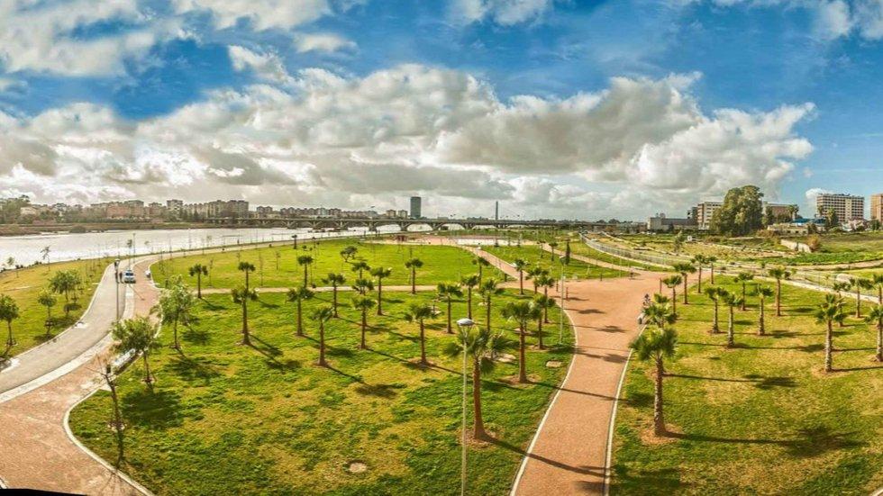 XXII Jornadas Culturales Gitanas de Badajoz - Convivencia Intercultural