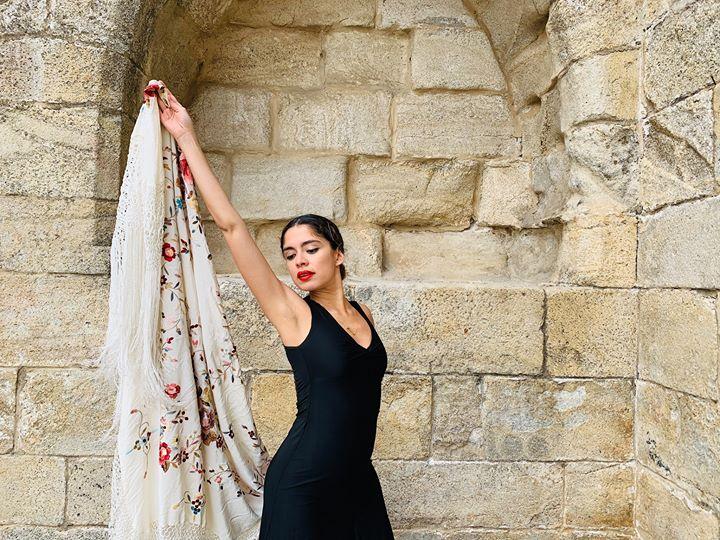 Workshop Intensivo de Flamenco