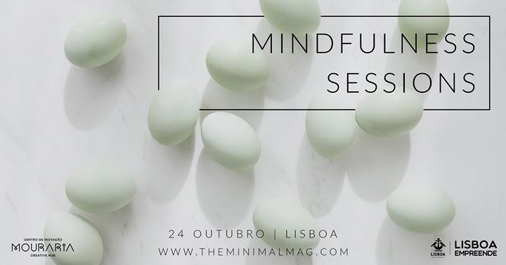 Mindfulness Masterclass