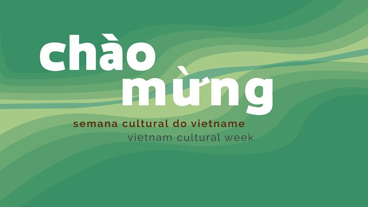 Colóquio | Património: Jesuítas portugueses no Vietname