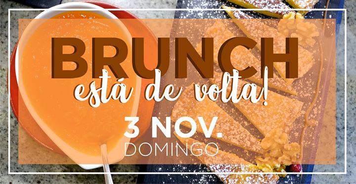 Brunch | Jupiter Algarve Hotel