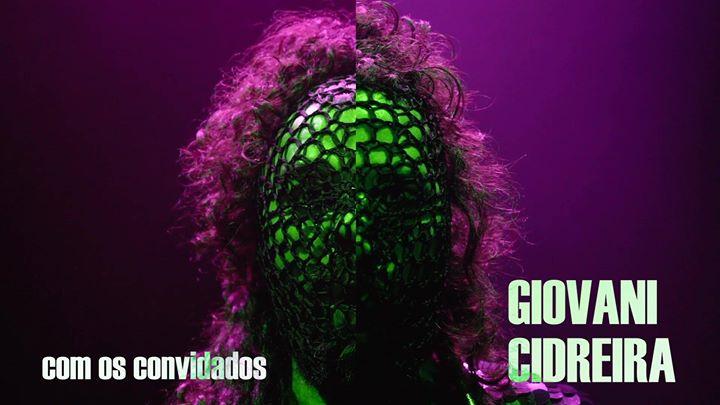 Festa Venga Venga #4 recebe Bruja De Texcoco e Giovani Cidreira