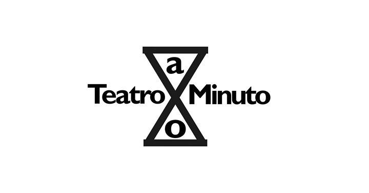 Teatro ao Minuto - Candidaturas Abertas