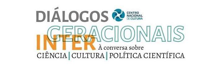Diálogos Intergeracionais - Mesa Redonda 3