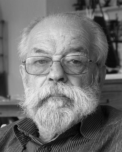José Aurélio – Alcobaça