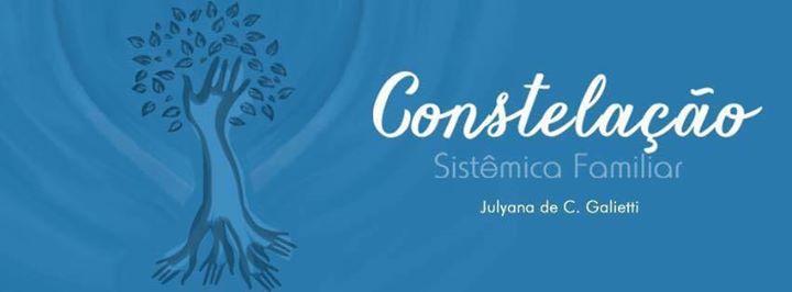 Grupo de Constelação Sistêmica Familiar no Porto