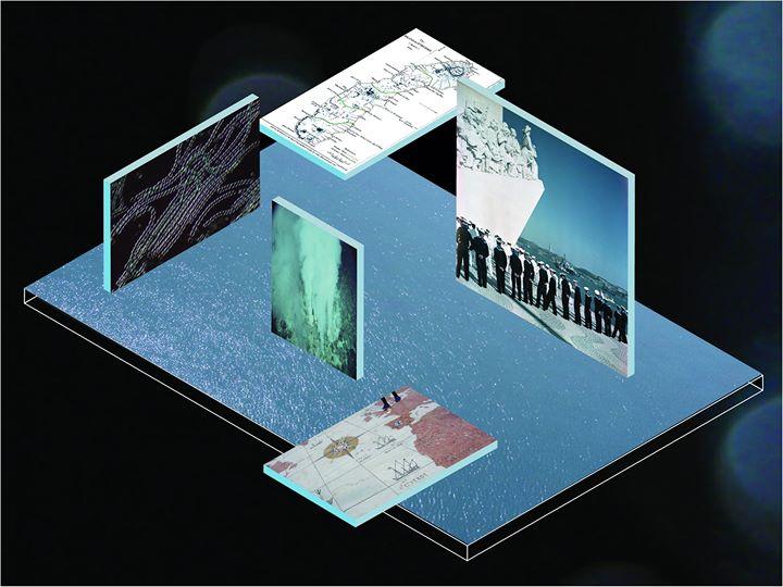 Performance Subjectividades Geológicas