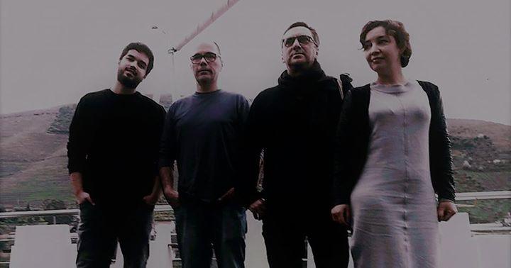 Maríla Quarteto