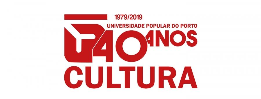Concerto Comemorativo  40 anos de Cultura pela Liberdade