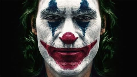 Cinema :: Joker