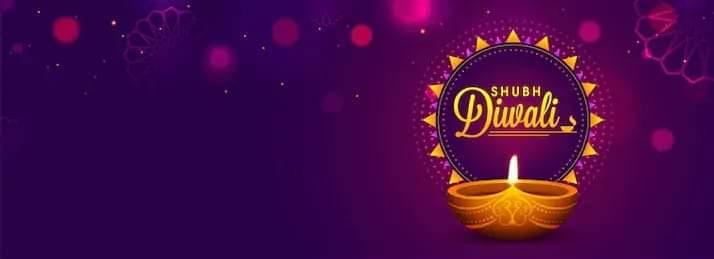 Festival Diwali 26 De Octubre