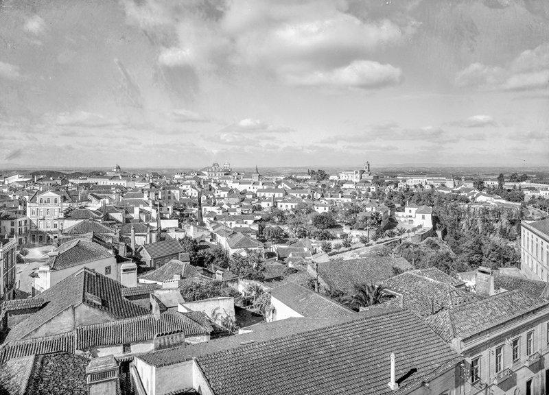 """Exposição l """"Urbanidade: 150 anos de elevação a cidade"""""""