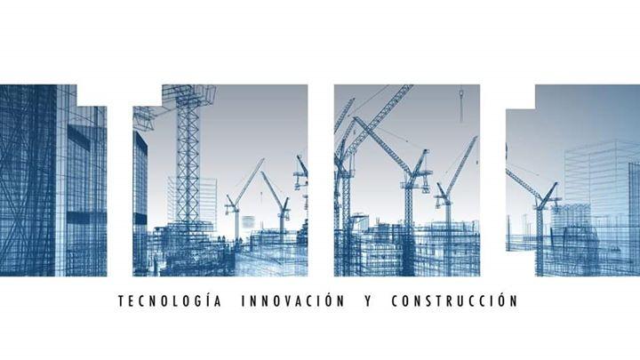 TIC (Tecnología, Innovación y Construcción)