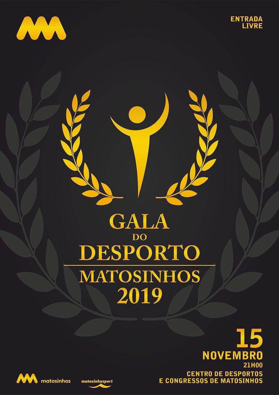 Gala do Desporto