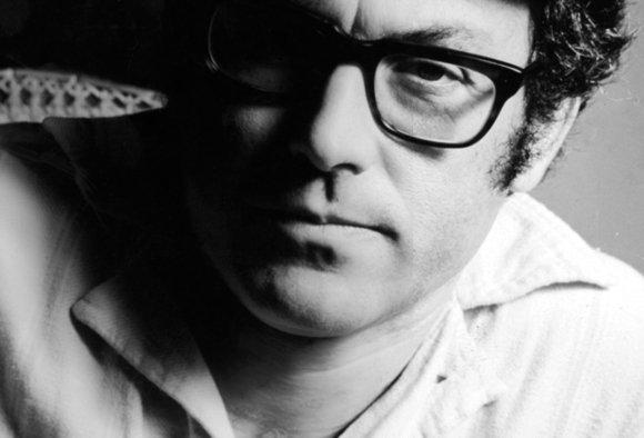 José Afonso e a sua obra: um interesse cultural relevante