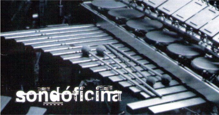 Showcase FNAC - Sondóficina
