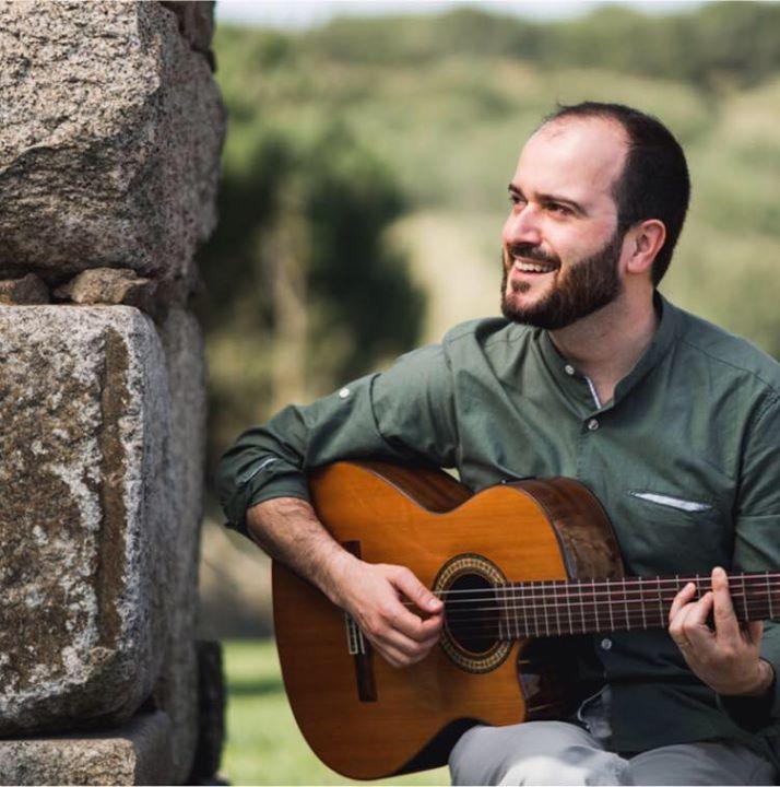 Jazz//Pedro Limpo//Cláudio Alves//Ivo Rodrigues//Carlos Borges