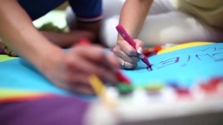 Sábado Criativo - atividades para famílias
