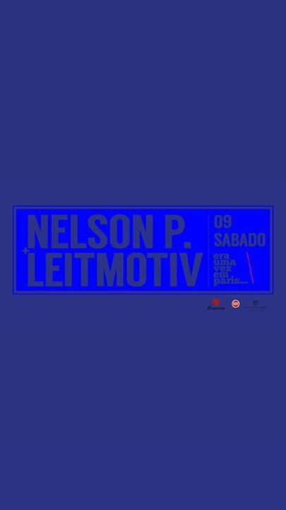Nelson P. & Leitmotiv