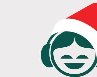 Mercado Get Zen Natal