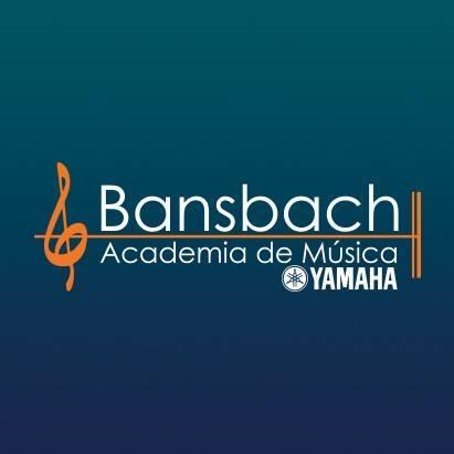 Academia de Música Bansbach