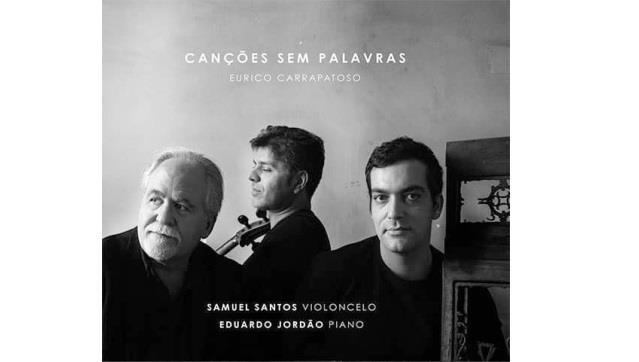 """XV Ciclo de Concertos """"Música no Inverno"""""""