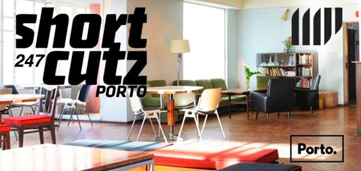 Shortcutz Porto # 247